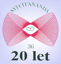 20 let Satcitananda, d.o.o.